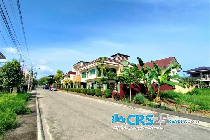House for Sale in Corona Del Mar Talisay Cebu 5