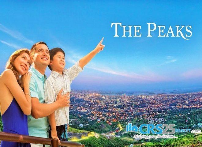 Monterrazas de Cebu CRS25 Realty-1 (2)