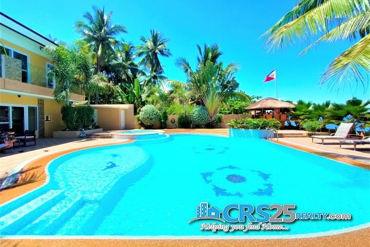 Beach House for Sale in Carmen Cebu 10
