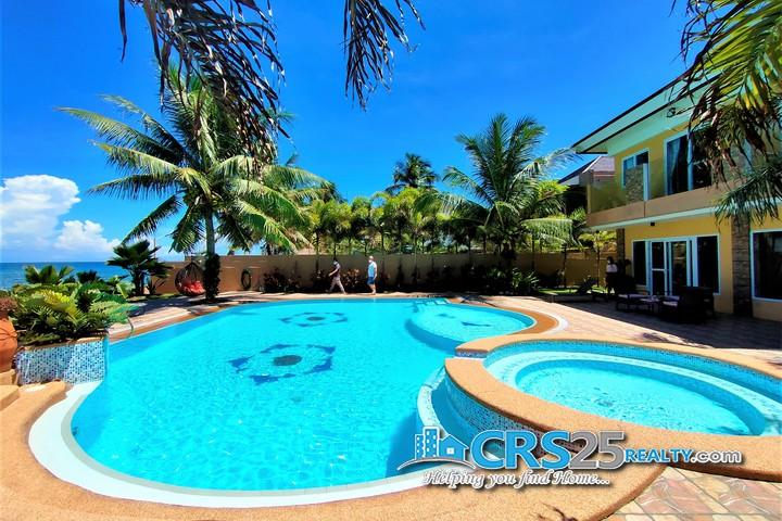 Beach House for Sale in Carmen Cebu 13