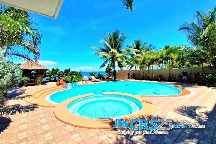 Beach House for Sale in Carmen Cebu 14