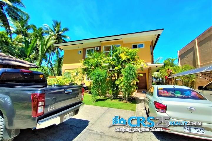 Beach House for Sale in Carmen Cebu 19