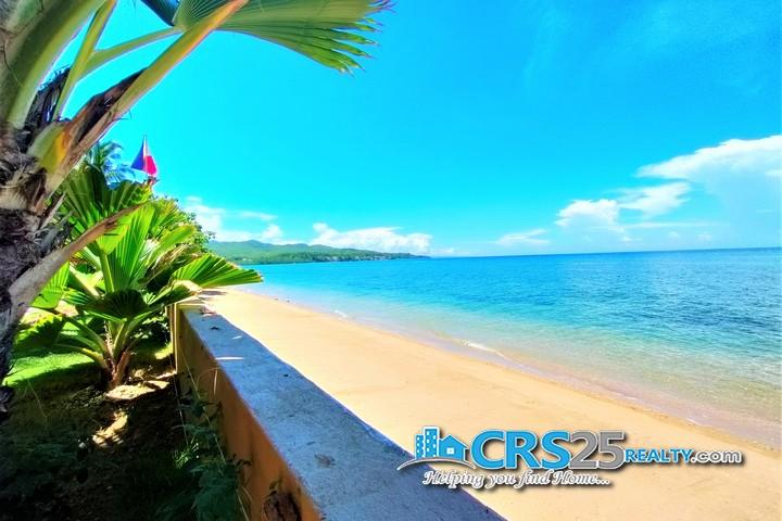 Beach House for Sale in Carmen Cebu 20
