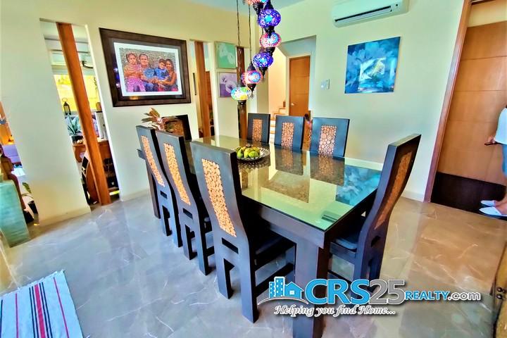 Beach House for Sale in Carmen Cebu 28
