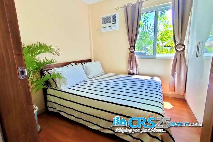 Beach House for Sale in Carmen Cebu 31
