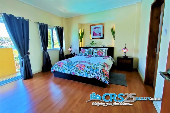 Beach House for Sale in Carmen Cebu 33