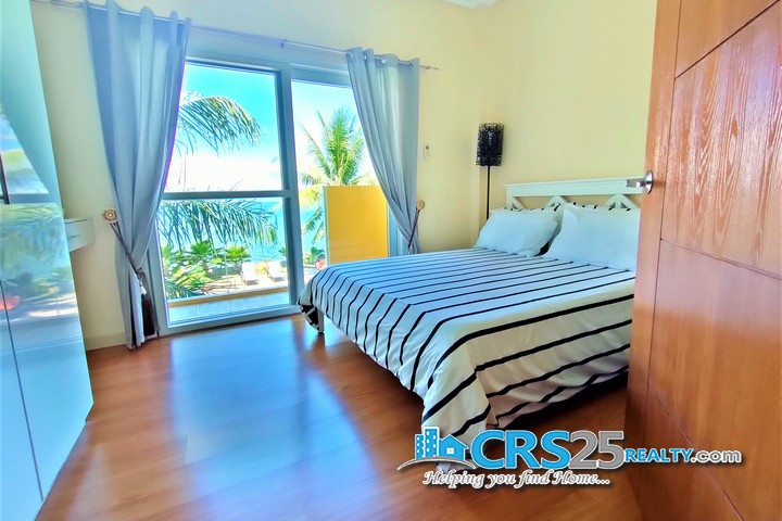 Beach House for Sale in Carmen Cebu 35