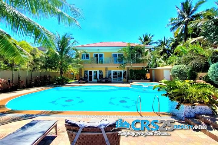Beach House for Sale in Carmen Cebu 4