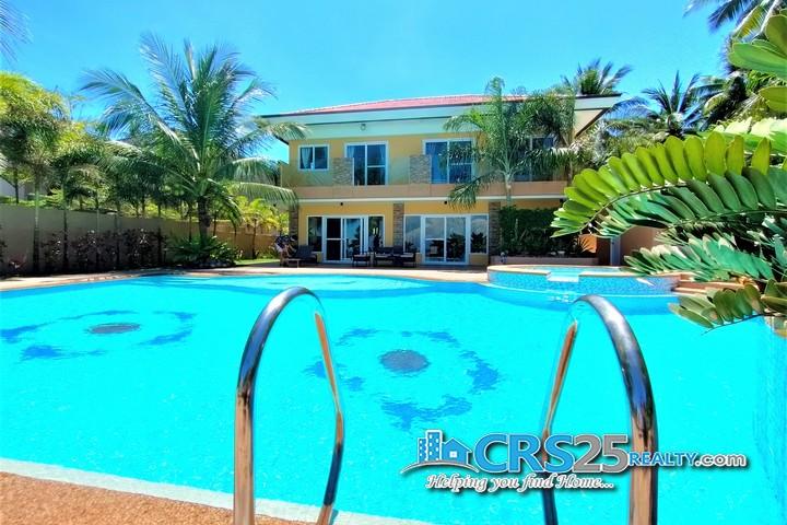 Beach House for Sale in Carmen Cebu 6