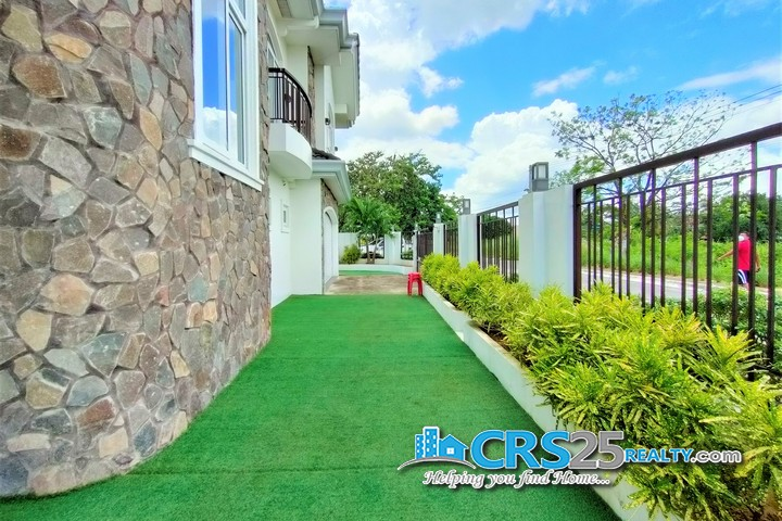 House for Sale in Corona del Mar Talisay Cebu 15