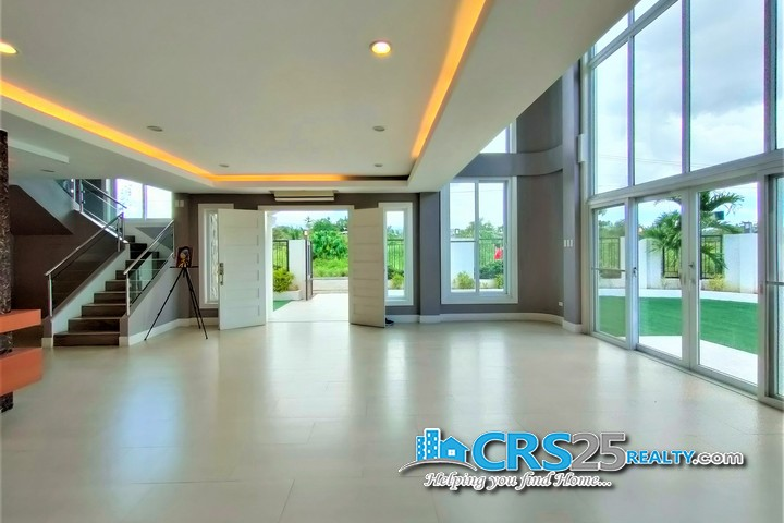 House for Sale in Corona del Mar Talisay Cebu 23