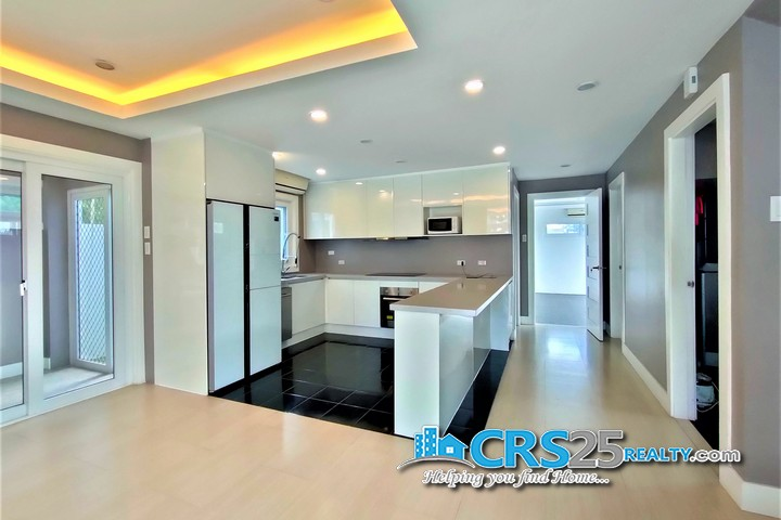 House for Sale in Corona del Mar Talisay Cebu 25