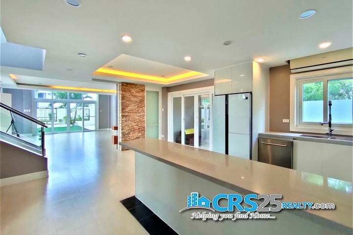 House for Sale in Corona del Mar Talisay Cebu 28