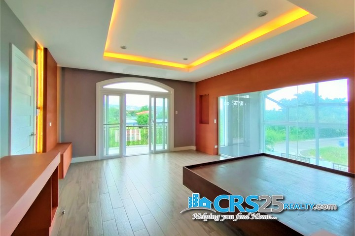 House for Sale in Corona del Mar Talisay Cebu 37