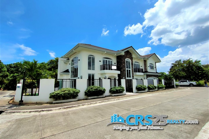 House for Sale in Corona del Mar Talisay Cebu 8