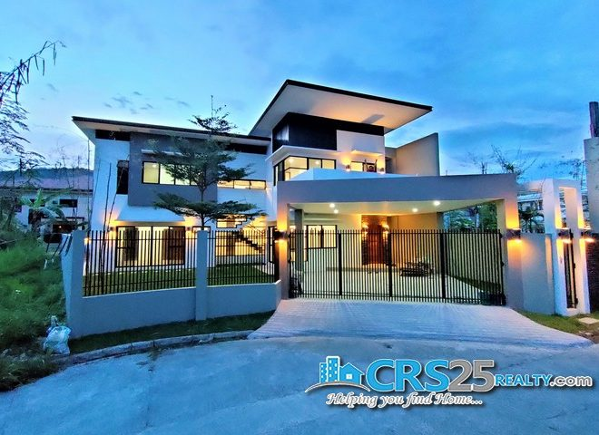 House for Sale in Talamban Cebu 10