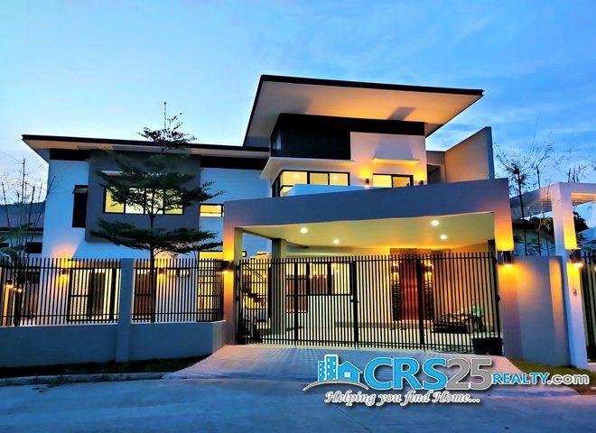 House for Sale in Talamban Cebu 15