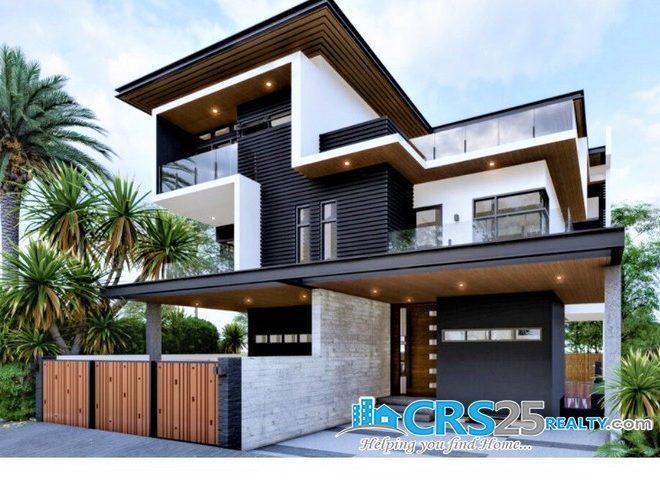 House in Mabolo Cebu City 1
