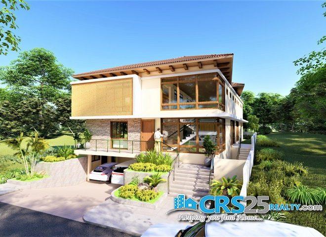 Elegant House in Amara Liloan Cebu 3