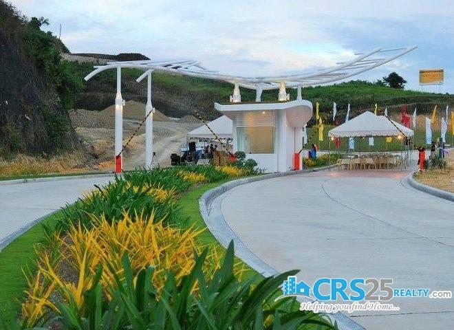 Monterrazas de Cebu CRS25 Realty-28 (2)