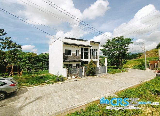 House for Sale in Mandaue Cebu 1