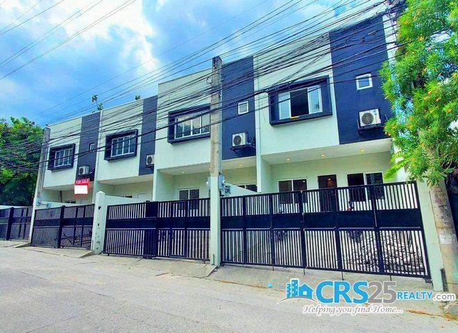 House Near IT Park Cebu City 1