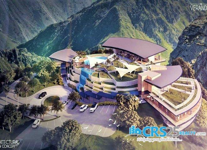 Monterrazas de Cebu CRS25 Realty 1.1
