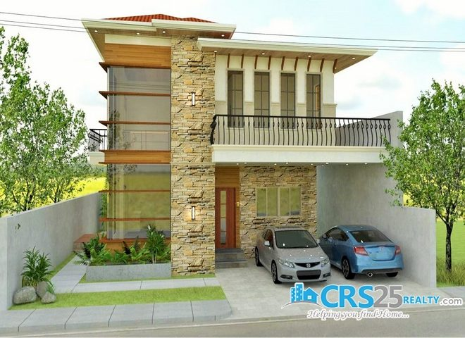 House for Sale in Talisay Cebu 1